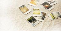 写真販売システムにおけるダウンロード販売の是非について