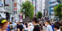 東京都渋谷|おすすめ撮影スポット情報