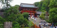 神奈川県鎌倉|おすすめ撮影スポット情報