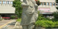 栃木県|おすすめ撮影スポット情報