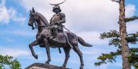 仙台|おすすめ撮影スポット情報
